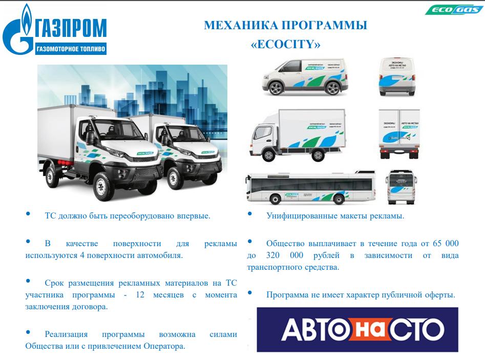 Величина объемов продаж автомобилей в россии